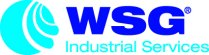 WSG Industrial Services b.v.